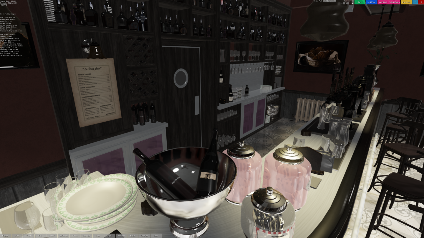 Bistro_in