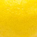 Lemon texture