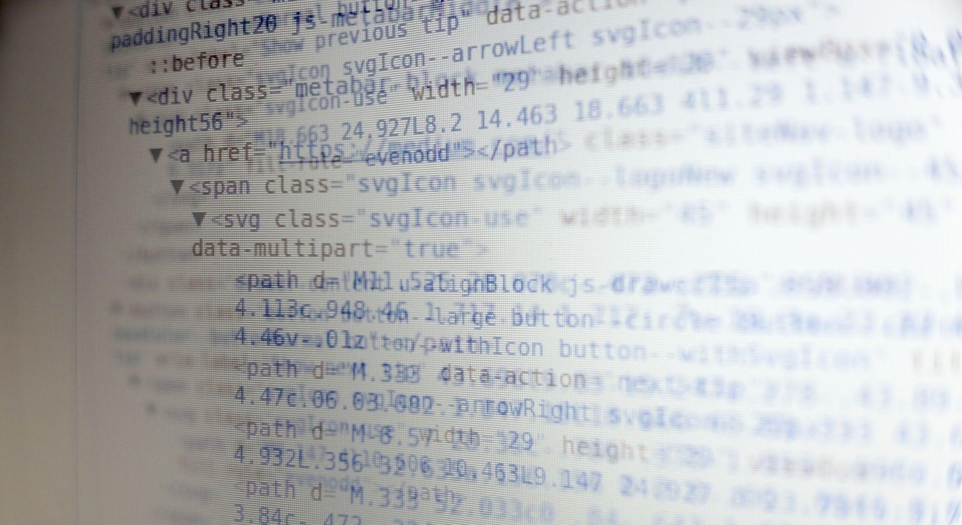 random source code