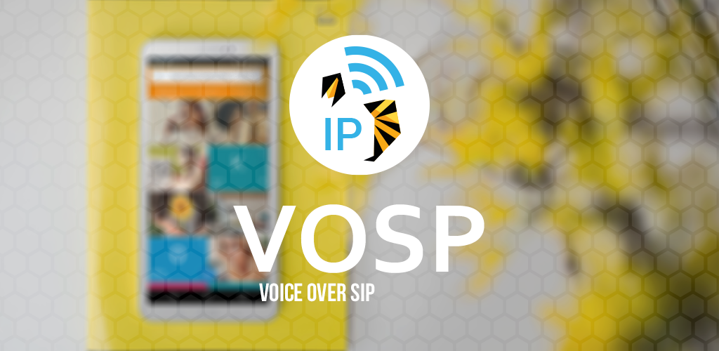 GitHub - Meowsbox/vosp: The Android Dialer redesigned for VoIP