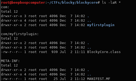 A8-blockycorecomps
