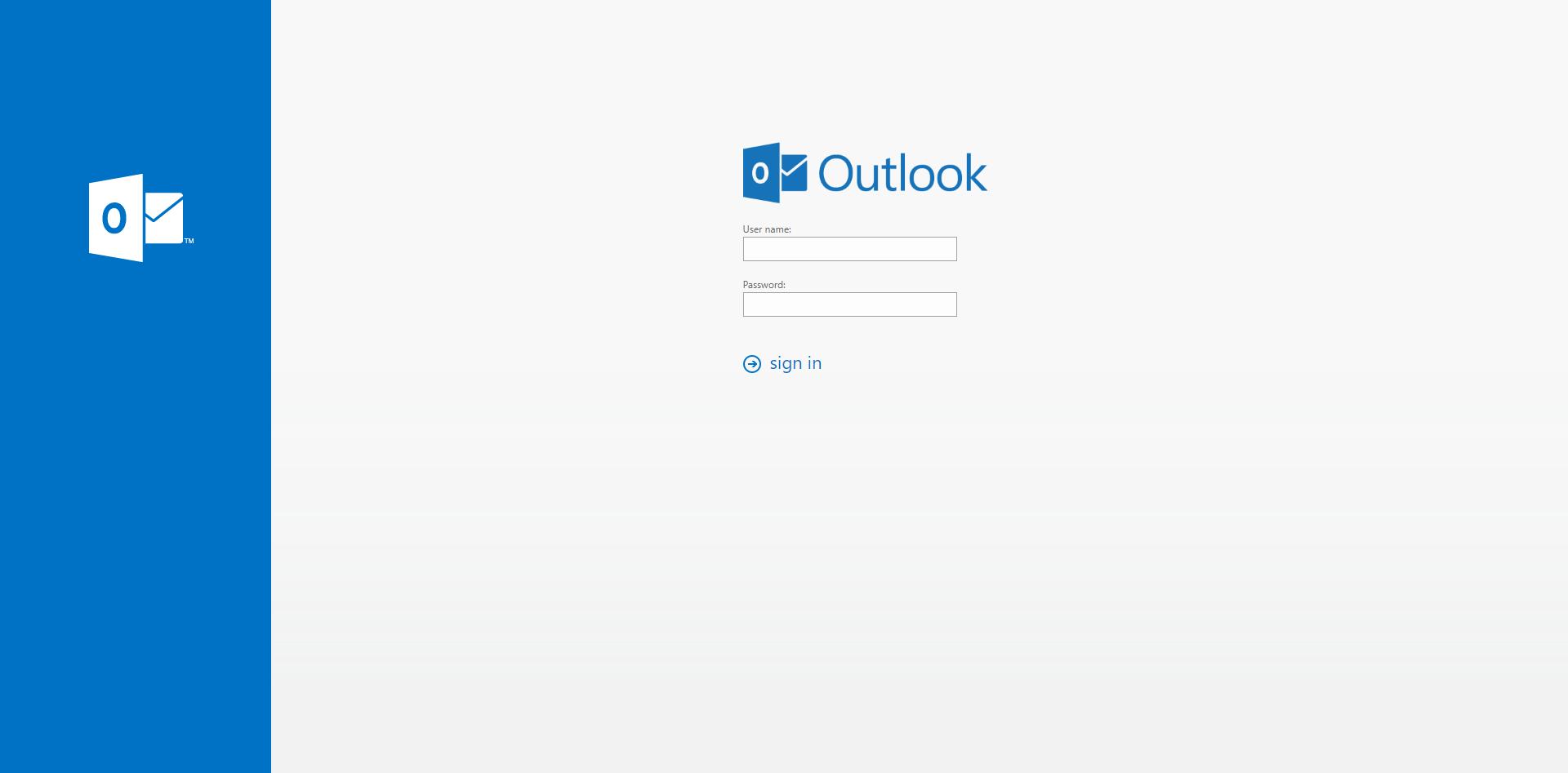 GitHub - cyruscook/PhishingTemplates: A collection of