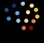 CONSO Logo
