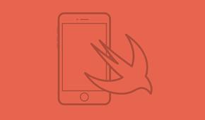 GitHub - udacity/ios-nd-repos: Resource hub for Udacity's