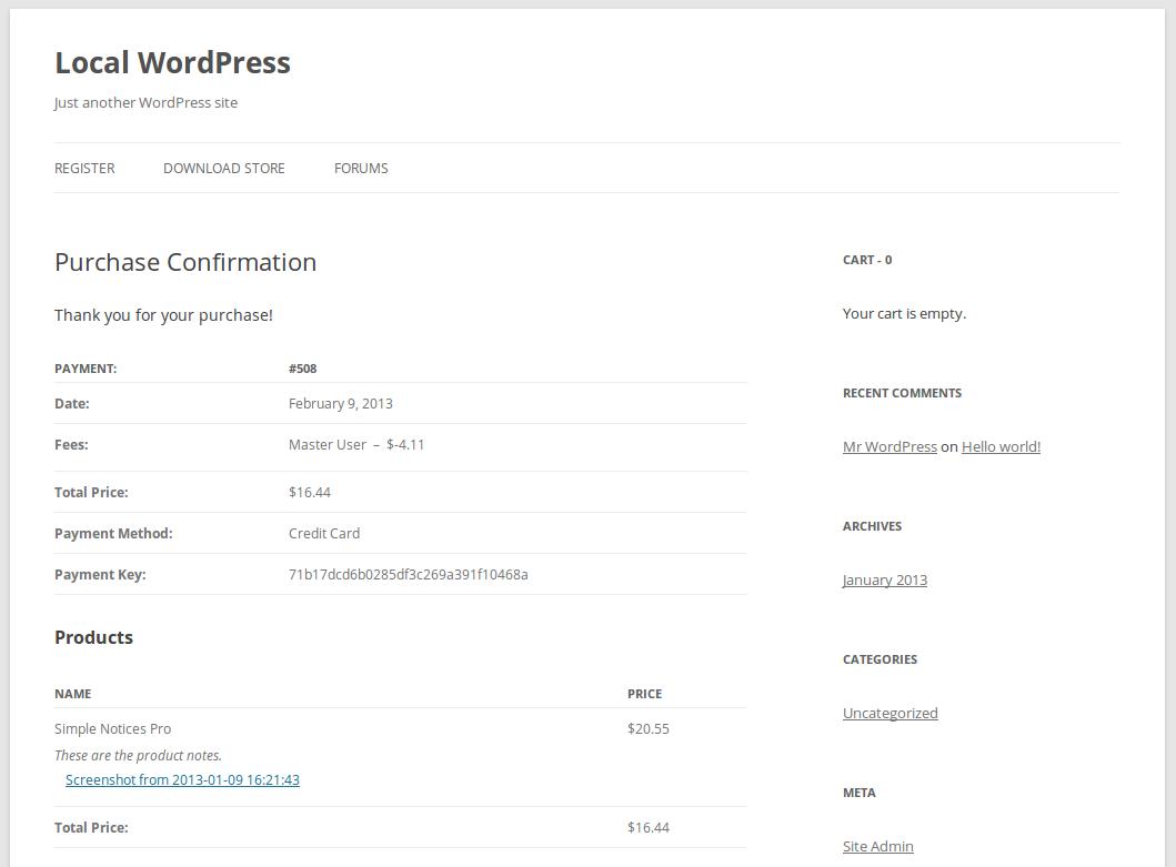 Screenshot from 2013-02-09 15:14:47