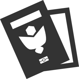 passport-logo/README md at master · passport/passport-logo