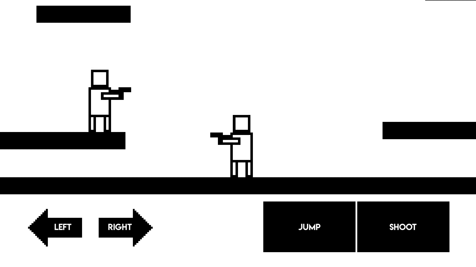 GitHub - SajedNahian/2D-Mobile-Multiplayer: My first multiplayer