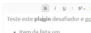 prtflo_modulo_PluginFormatTxt3