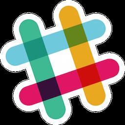 2 0 0 Release Notes · iNavFlight/inav Wiki · GitHub