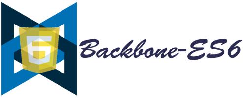 backbone-es6