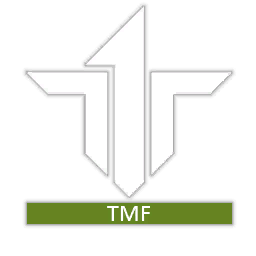 GitHub - TMF3/TMF: TMF is a mission making mod for Arma 3's