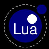http://peersuasive.github.io/images/lua-inside.png