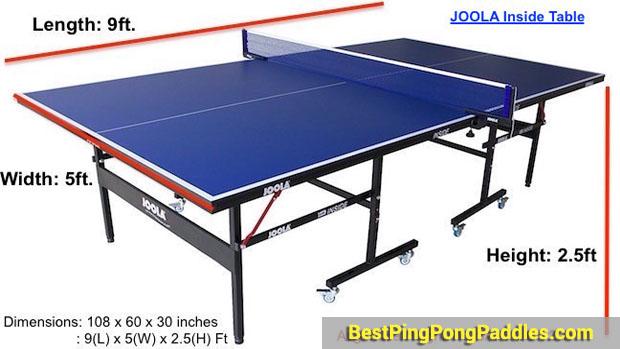 best ping pong tables & how to choose · pingpongsport/bestpingpong