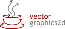 VectorGraphics2D