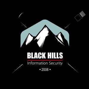 blackhillsinfosec