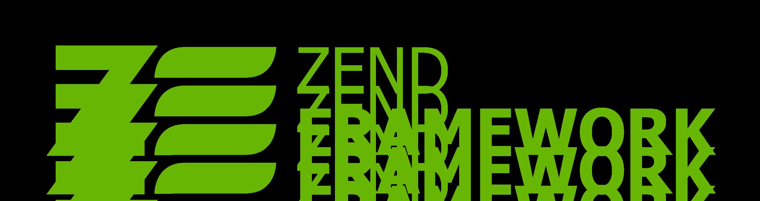 GitHub - zendframework/zf-web: Sources for the Zend Framework website