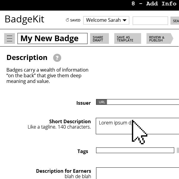 BadgeKit: Flow · mozilla/openbadges-badgekit Wiki · GitHub