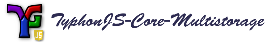 TyphonJS-Core-Multistorage