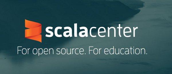 Scala Center Logo