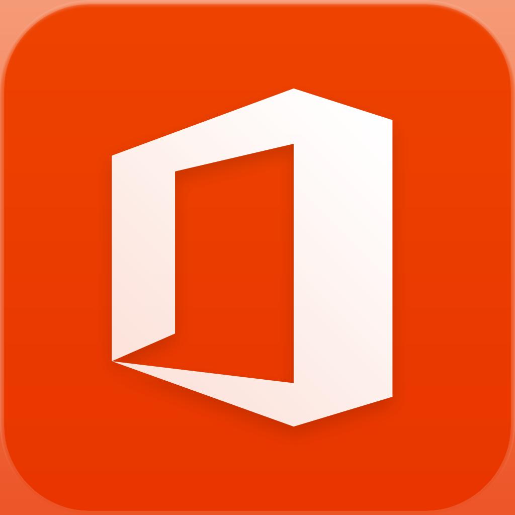 Microsoft  официальная страница