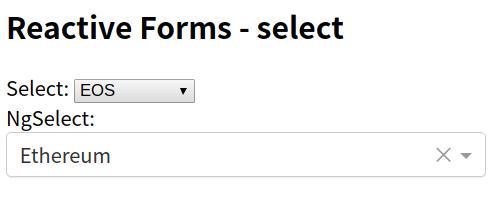 dev-tips/Angular6 - Reactive Forms - Select md at master