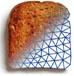 Toast++ logo