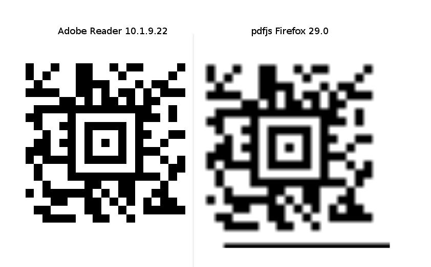 Embedded Pdf Firefox