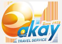 Akay Tour