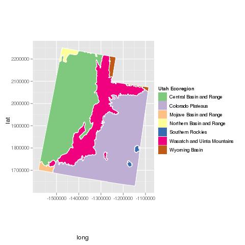 plotting polygon shapefiles · tidyverse/ggplot2 Wiki · GitHub