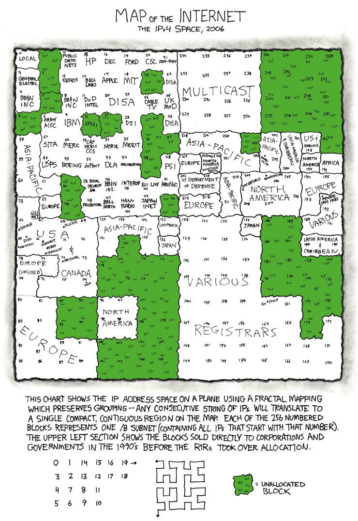 https://imgs.xkcd.com/comics/map_of_the_internet.jpg