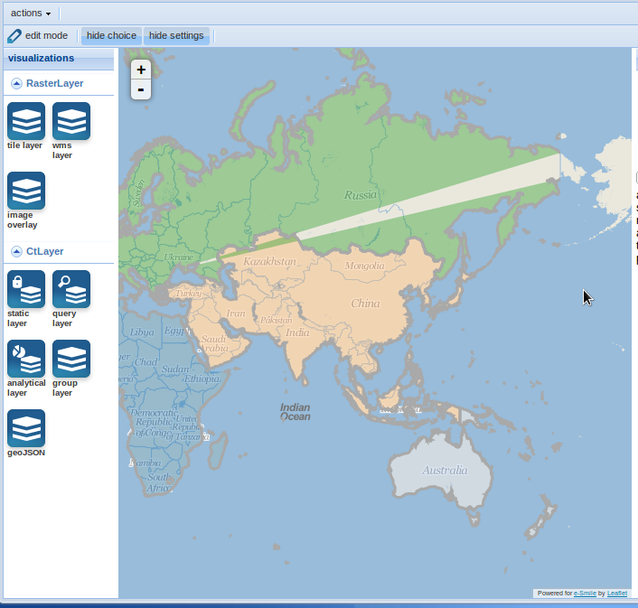 Russia boundaries in world 50mjson issue 20 topojsontopojson screenshot at 2013 01 13 231205 gumiabroncs Image collections