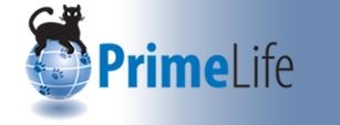PrimeLife