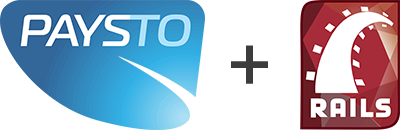 paysto-rails logo