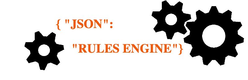 json-rules-engine