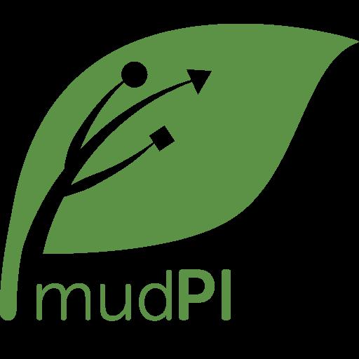 MudPi Smart Garden