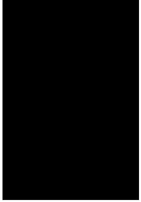 Apache Allura Logo