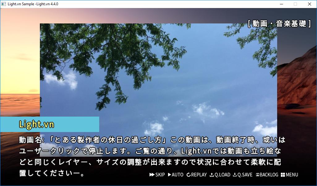 My image2