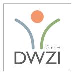 DWZI GmbH