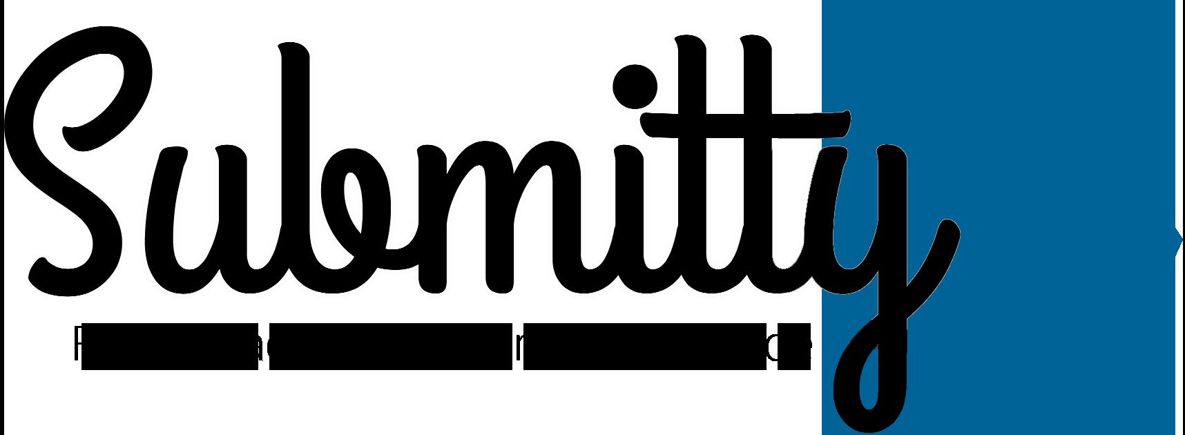 Submitty Logo