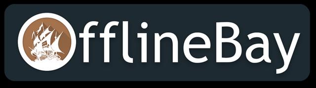 OfflineBay