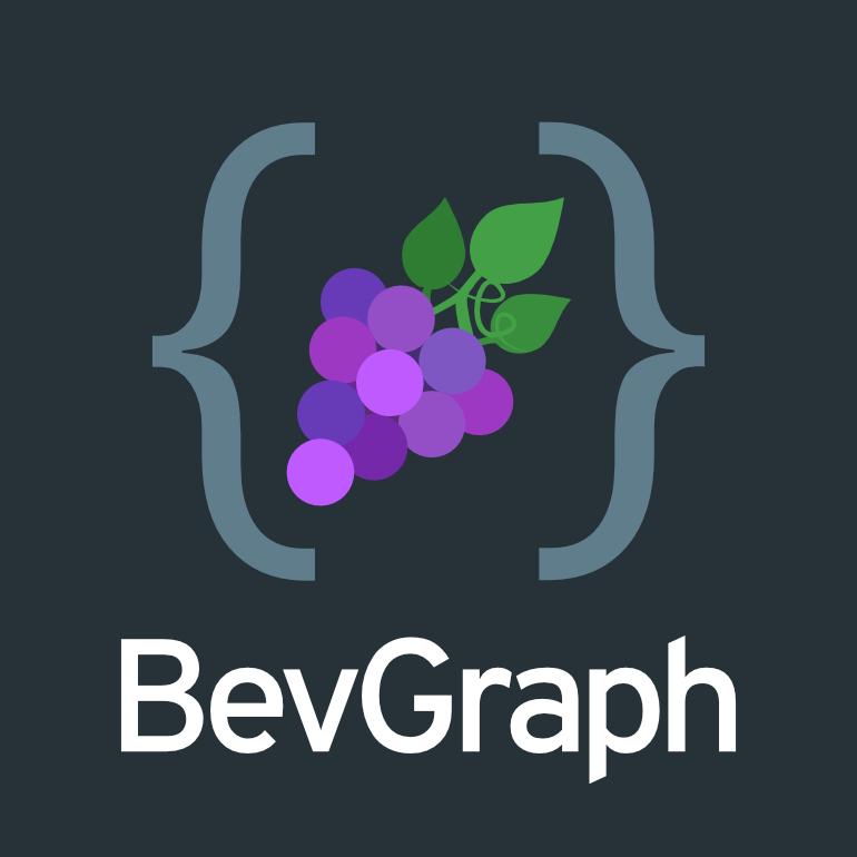 BevGraph