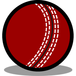 https://beeware.org/project/projects/tools/cricket/cricket.png