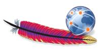 MetaModel logo