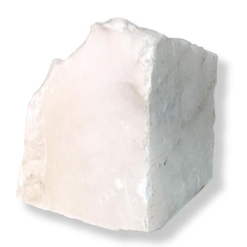 Alabaster rock