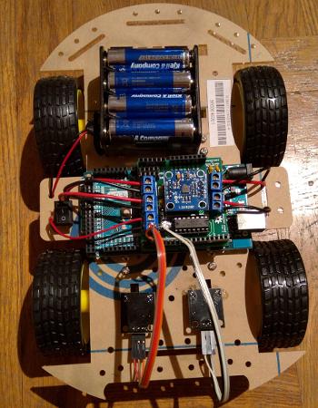 smartcar_shield