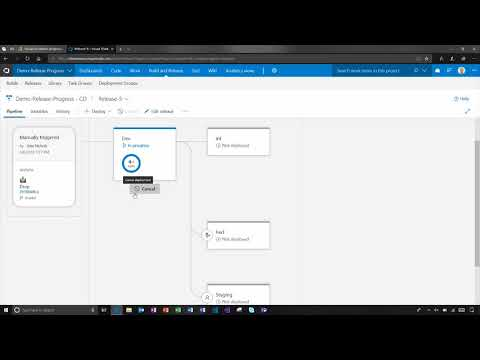 What's new in VSTS