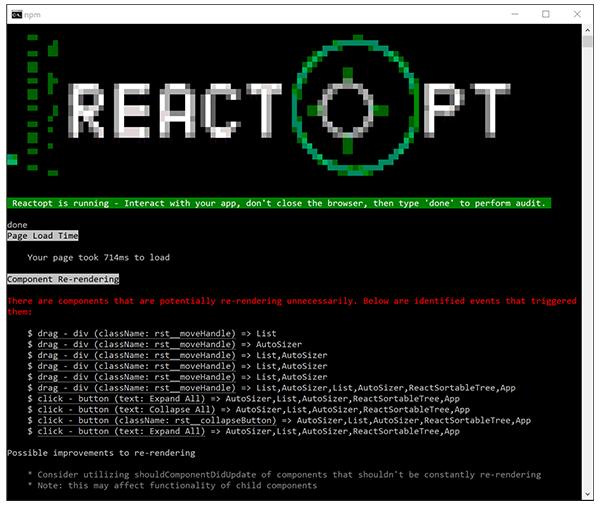 reactopt-screenshot