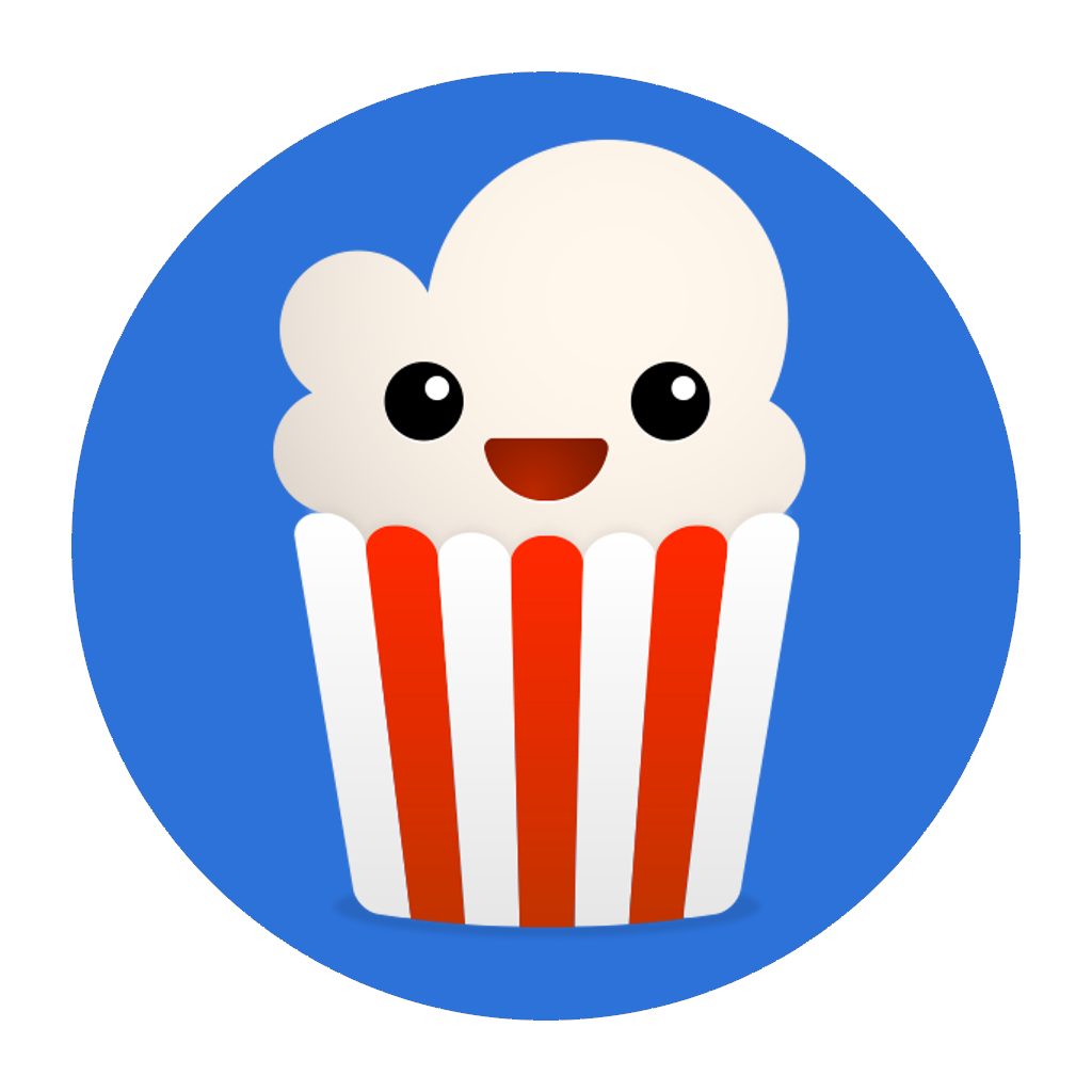 how to download from popcorn time