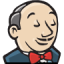 Jenkins for ownCloud