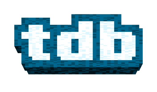 TrailDB Logo